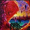 Pink Floyd – Live in Osaka 1972 (Dark Side Premiere in Japan)