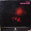 Grand Funk – The Best Of Grand Funk - Ed Japón