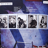 Paul McCartney Wings – Back To The Egg Ed Japón