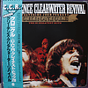 Creedence Clearwater Revival‎– Chronicle - The 20 Greatest Hits
