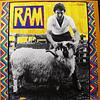 Paul McCartney – Ram - Beatles - Ed. Japón