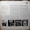 Byrds – The Byrds' Greatest Hits