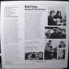 Bob Dylan – Bringing It All Back Home Ed. Japón