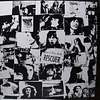 Rolling Stones – Exile On Main St.