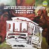 Buddy Guy – Left My Blues In San Francisco