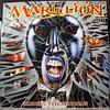 Marillion – B'Sides Themselves