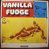 Vanilla Fudge – Vanilla Fudge (MONO - 1a Ed USA '67)