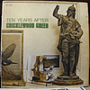 Ten Years After ‎– Cricklewood Green