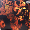 John Mayall's Bluesbreakers* ‎– Bare Wires