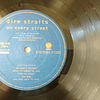 Dire Straits On Every Street​