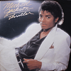 Michael Jackson ‎– Thriller (1a Ed. USA)