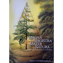 Magna Magistra Mater Natura