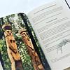 Mitología Mapuche, El Arte de Narrar