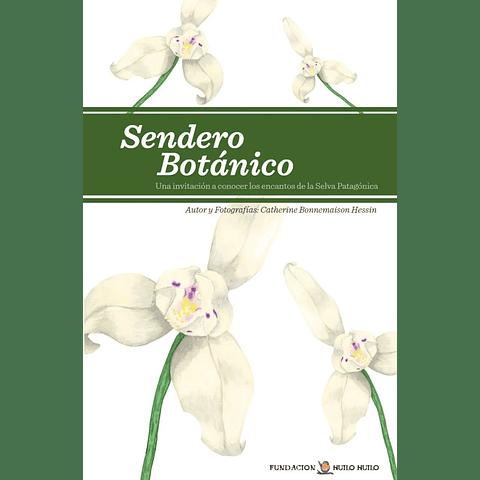 Sendero Botánico