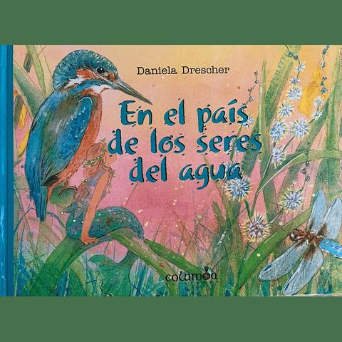 En El País De Los Seres Del Agua