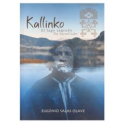 Kallinko, El Lago Sagrado