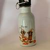 Botella Seres Mágicos