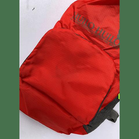 Mochila Portable