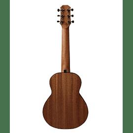 Guitarlele Mahori Koa MAH-40 + Funda