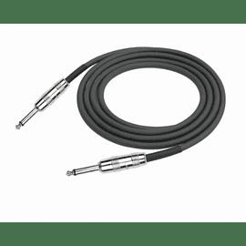 Cable de Instrumento Kirlin 6M IPCV-241-6