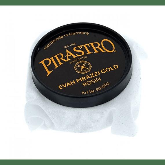 Resina Pirastro Evah Pirazzi Gold