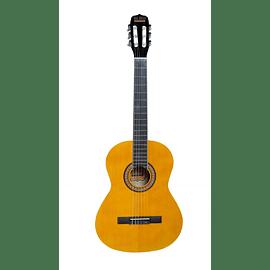 Guitarra Acústica Bilbao 4/4