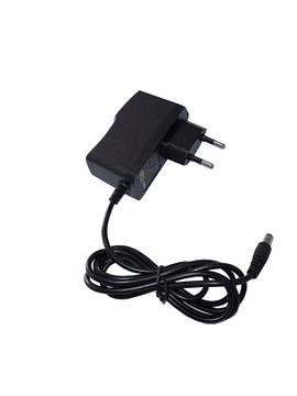 Transformador 9V - 1 AMP - Para Pedales