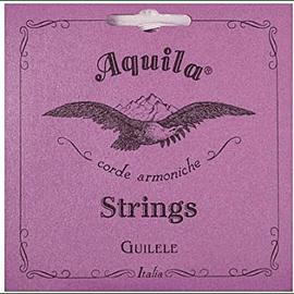 Aquila Guitarlele
