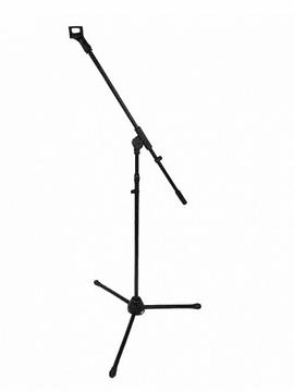 ATRIL MICROFONO METAL BOOM F-ZONE