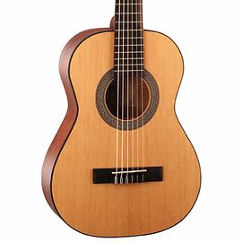 Guitarra Clásica Acústica Open Pore AC50-OP