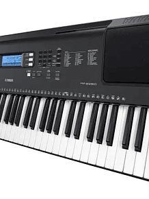 Yamaha PSR-EW310 Teclado Arranger 76 Teclas