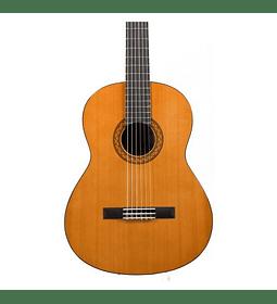 Yamaha C40 Guitarra Clasica Acustica