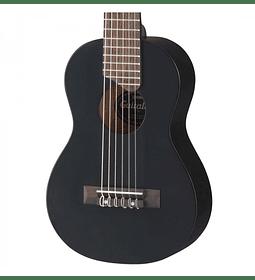 Guitarlele Yamaha GL1BL NEGRO + FUNDA
