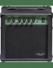 Amplificador Guitarra - Ukelele 10W