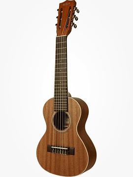 Guitarlele Kala Mahogany