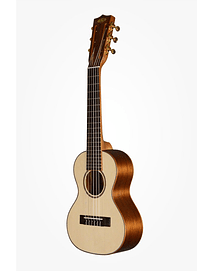 Guitarlele Kala Koa