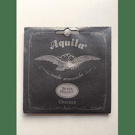 Aquila Ukelele Super Nylgut