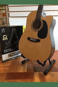 Atril de Guitarra Prolok