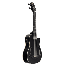 Ubass KALA Black Journeyman
