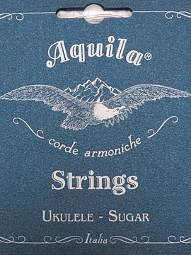 Encordado Aquila SUGAR soprano