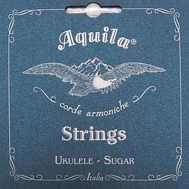 Encordado Aquila SUGAR Concierto