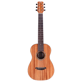 Guitarra Mini II MH CORDOBA