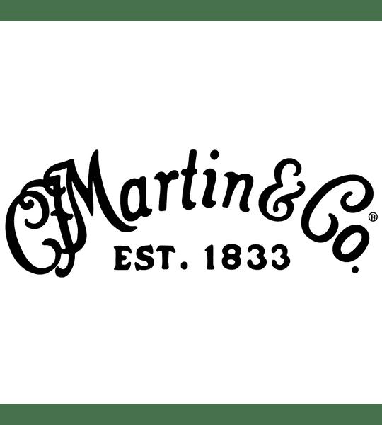 Cuerdas Martin & Co 625 Tenor