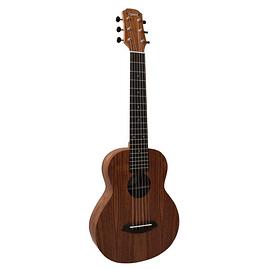 Guitarlele Mahori MAHOGANY