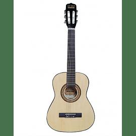 Guitarra Acústica para Niño Bilbao BIL-12-NT