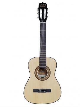 Guitarra Acústica para Niñ@s Bilbao BIL-12-NT