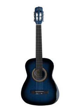 Guitarra Acústica para Niñ@s Bilbao BIL-12-BB