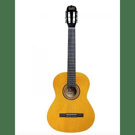 Guitarra Clásica Bilbao BIL-44-NT