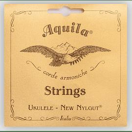 Cuerdas Aquila New Nylgut