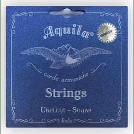 Cuerdas Aquila Sugar